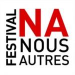 Logo Festival NA