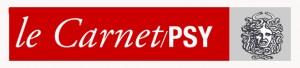 Logo le Carnet Psy