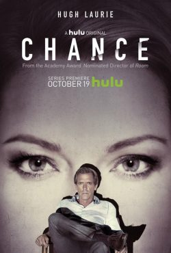 Série –Docteur Chance