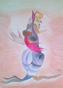 bd-aquarelle-n-818-comment-je-perc%cc%a7ois-grr-grr-3