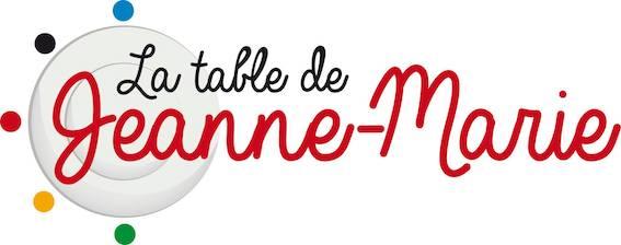 BD –Retour à l'atelier dessin-peinture à «La table de Jeanne-Marie