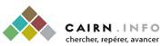 Logo-Cairn.Info_