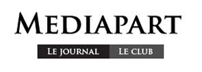 Logo Madiapart