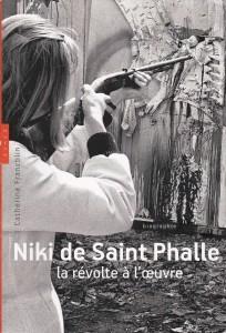 Niki-de-Saint-Phalle-CF-1-204x300