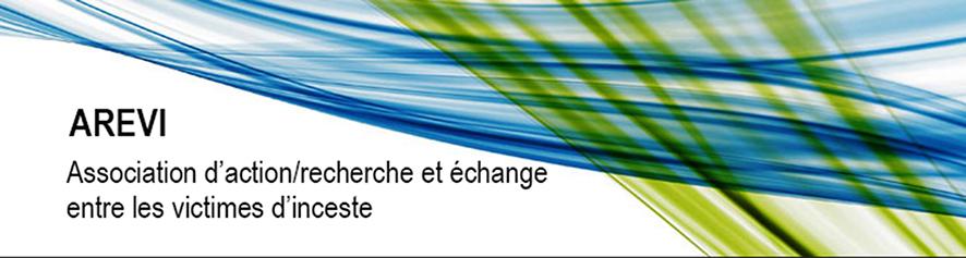 Logo AREVI 150dpi