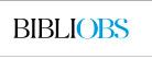 Logo Biliobs