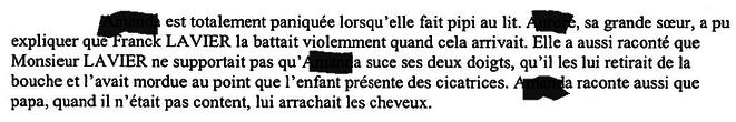 declaration-enfant-lavier