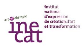 Logo INECAT