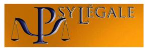 Logo PsyLégale