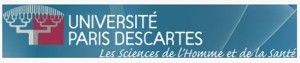 Logo Descartes