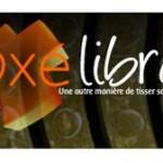 Logo @xe libre