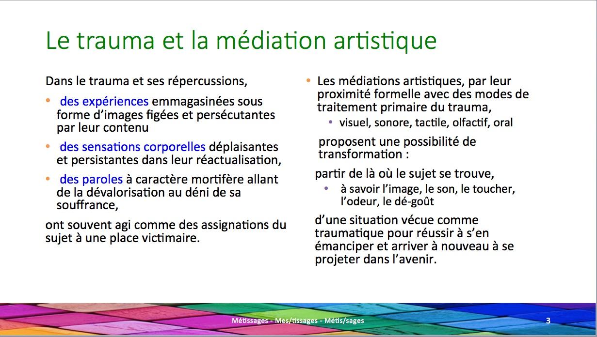 Diapositive 3