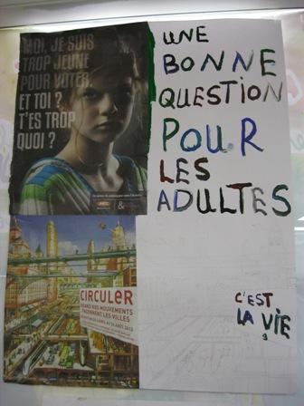 exposition-artthrapie-avril-2012-011