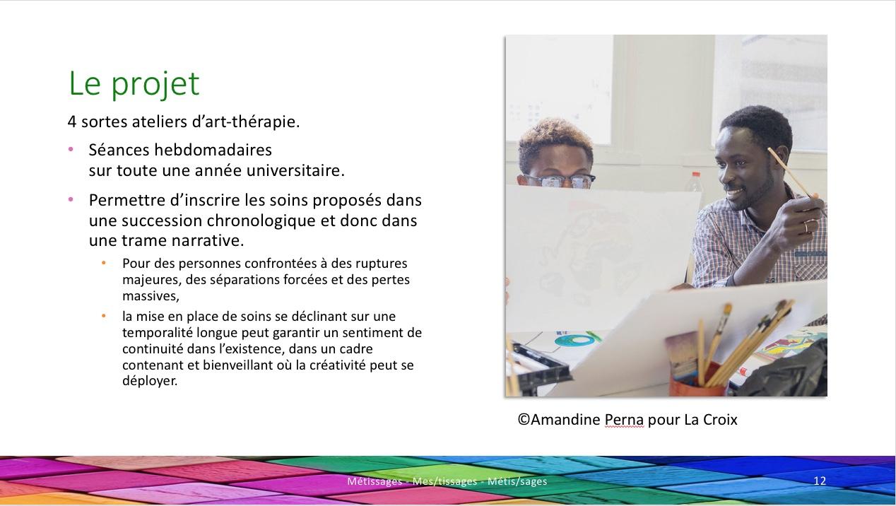 Diapositive 12