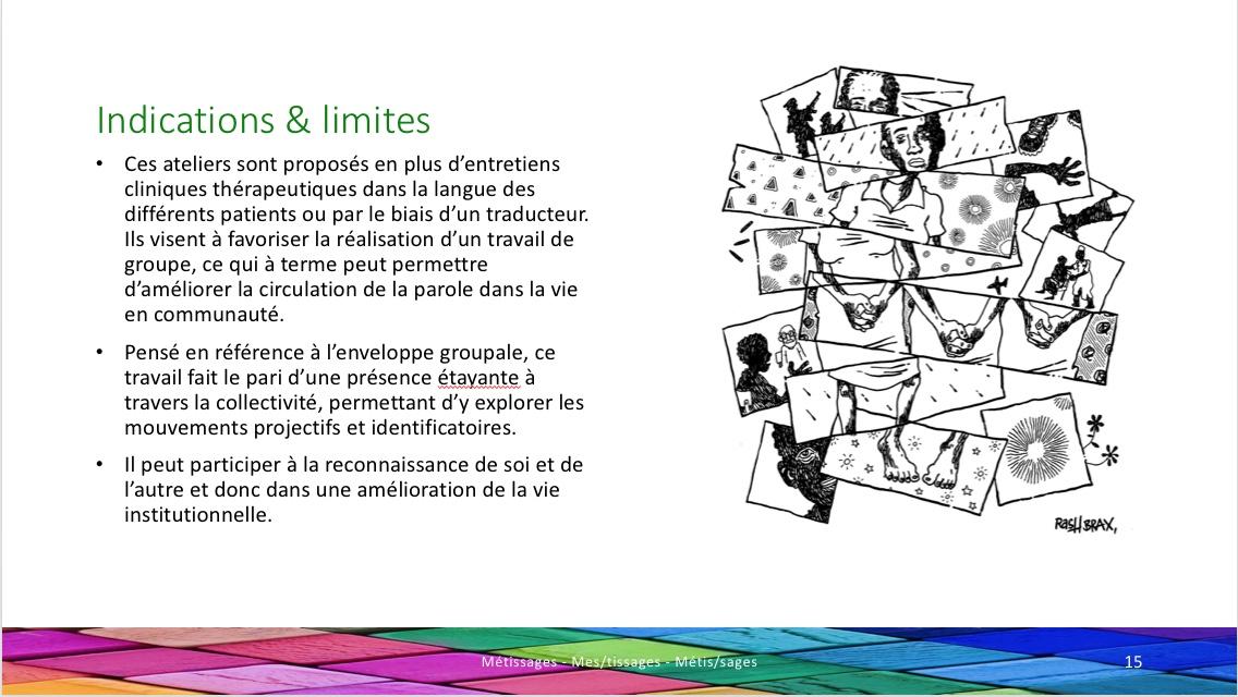Diapositive 15