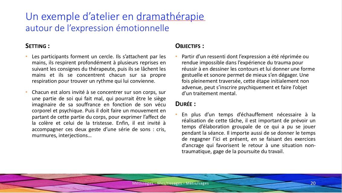 Diapositive 20