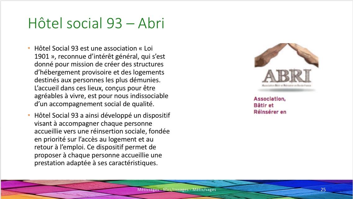 Diapositive 24