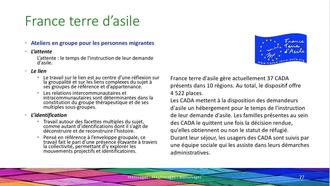 Diapositive 26