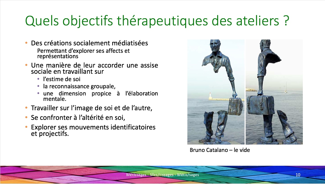 Diapositive 10