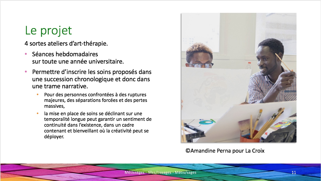 Diapositive 11