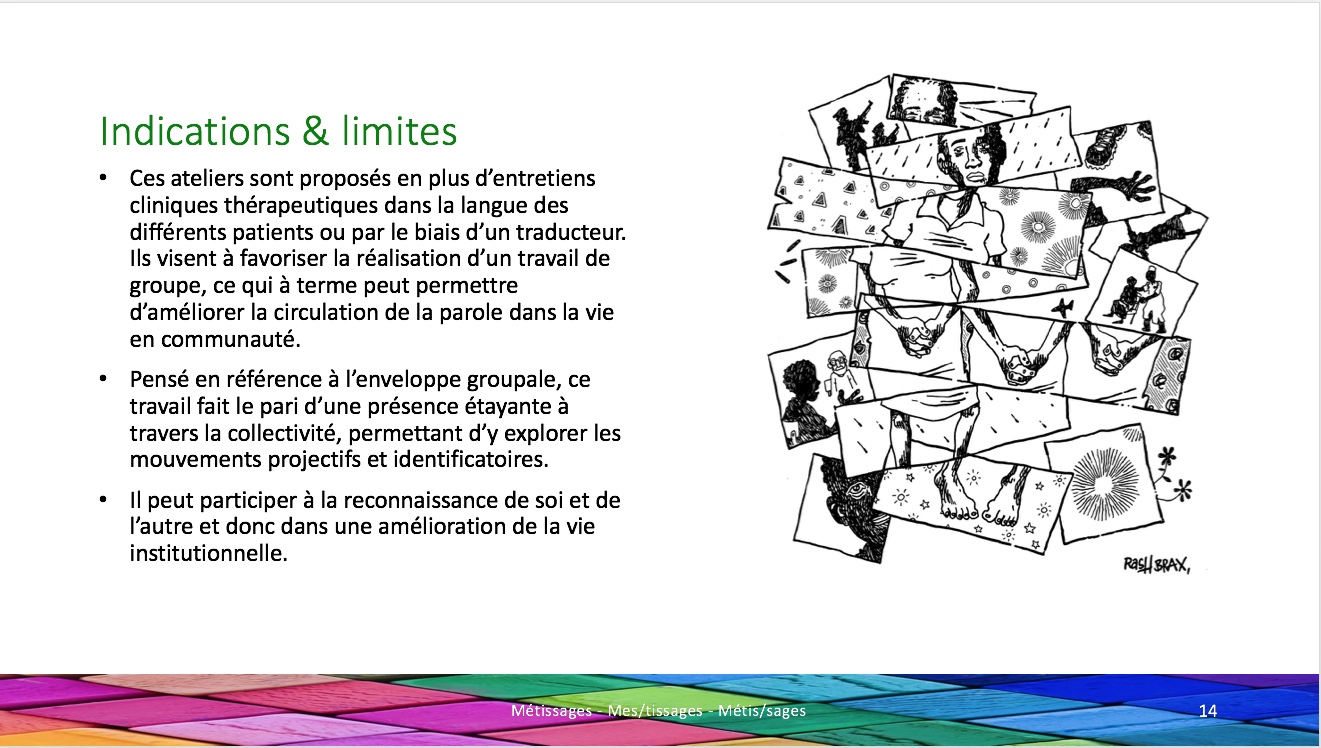 Diapositive 14