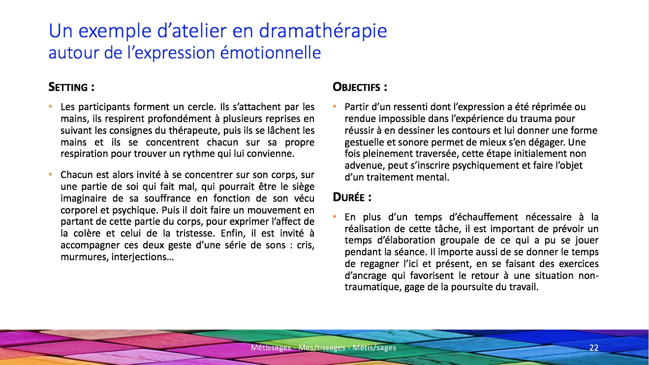 Diapositive 22
