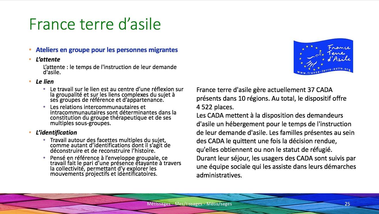 Diapositive 25