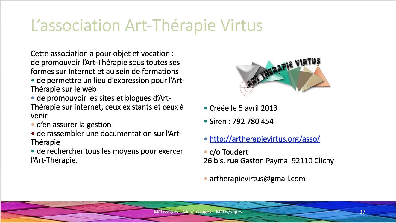 Diapositive 27