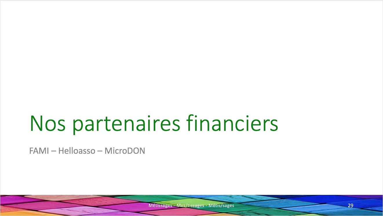 Diapositive 29