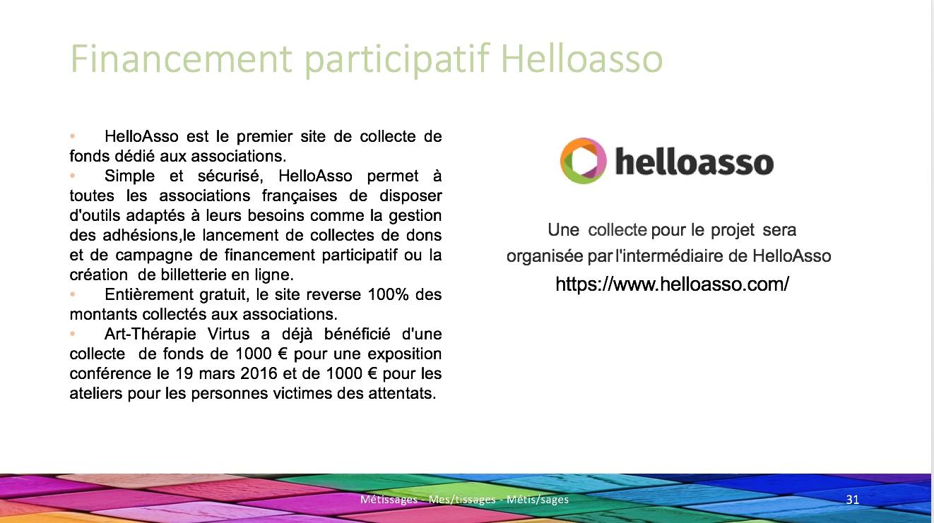 Diapositive 31