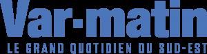 logo-varmatin