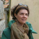 Claudia Cavicchia - 13ordevie.org
