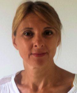 Lara du Plessis