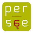 Logo Persée