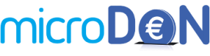 logoMicrodon