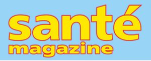 logo-sante-magazine