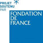 projet-soutenu-par-la-fondation-de-france