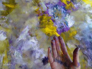 peinture-plume-sonia