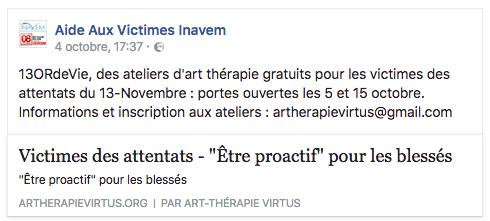 facebook-inavem