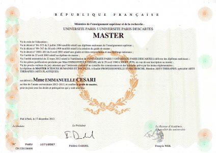 2013-master-2-at