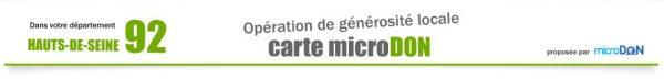 bandeau-site-microdon