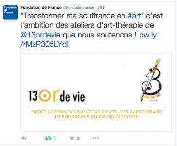 twette-fondation-de-fance-2-novembre-2016-p