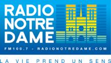 220px-Radio_Notre_Dame