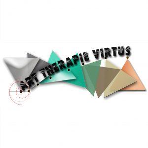 Relation d'Aide pour les Victimes de Viol