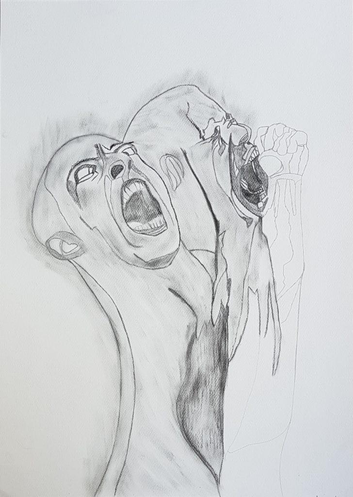 BMP –Le cri de la colère 3