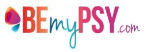 Logo BEmyPSY