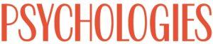 Logo psychologies