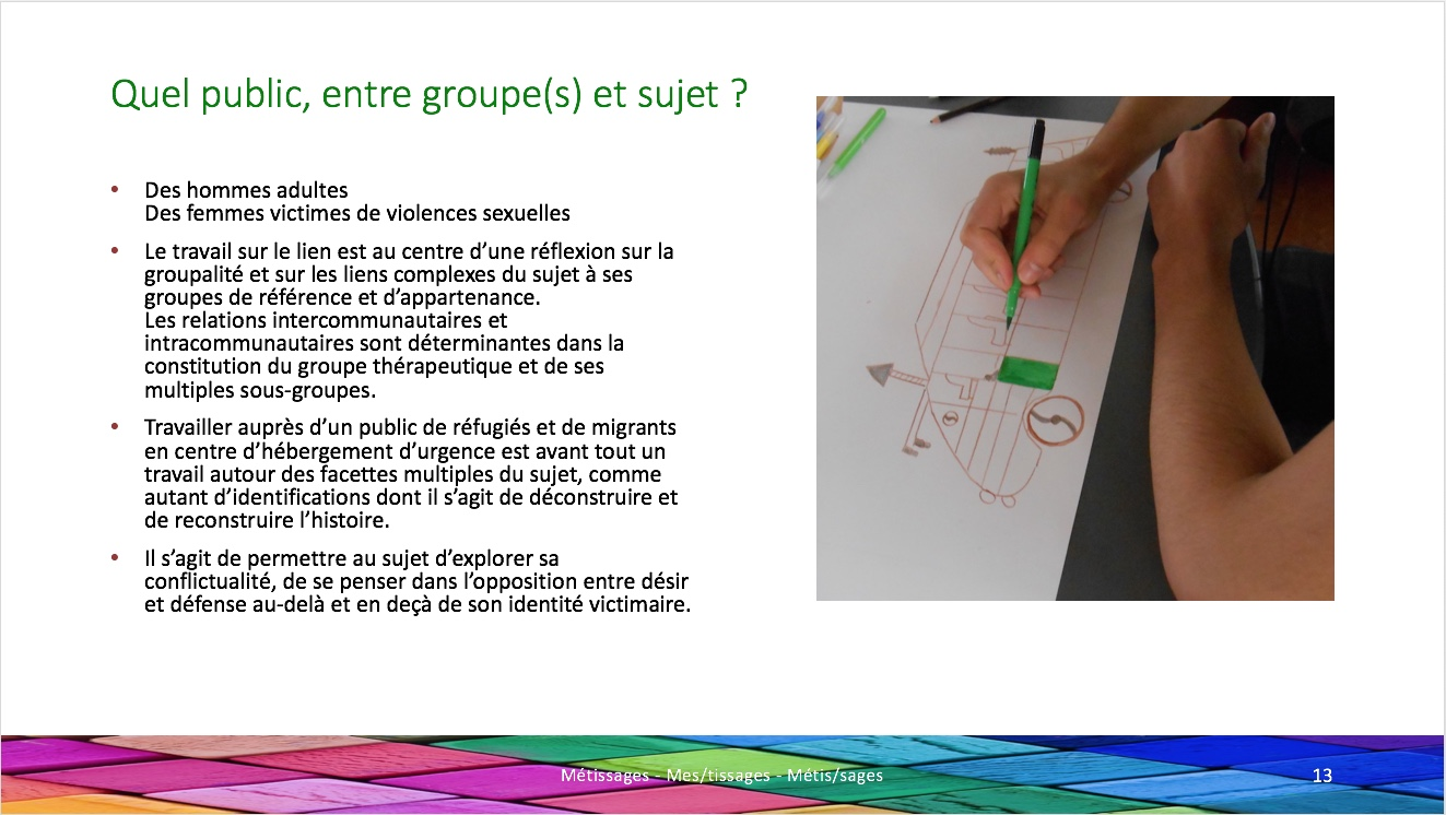 Diapositive 13
