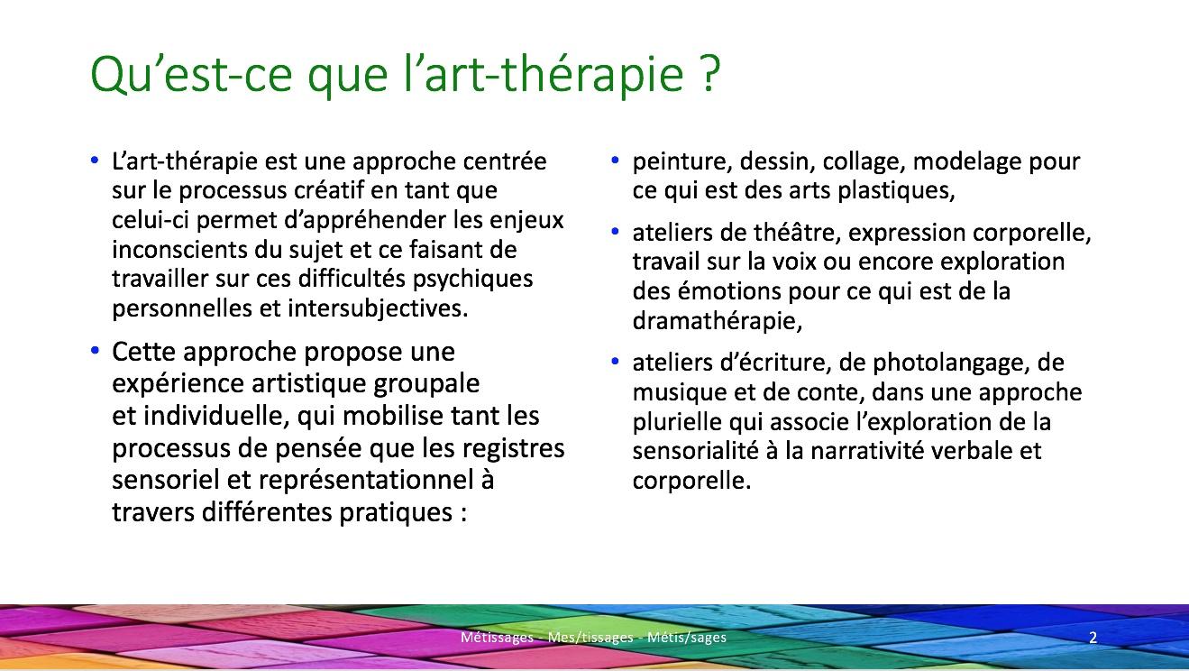 Diapositive 2