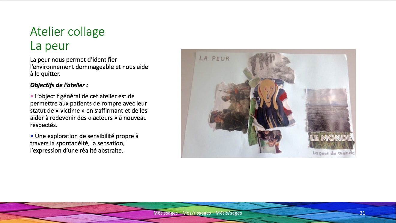 Diapositive 21